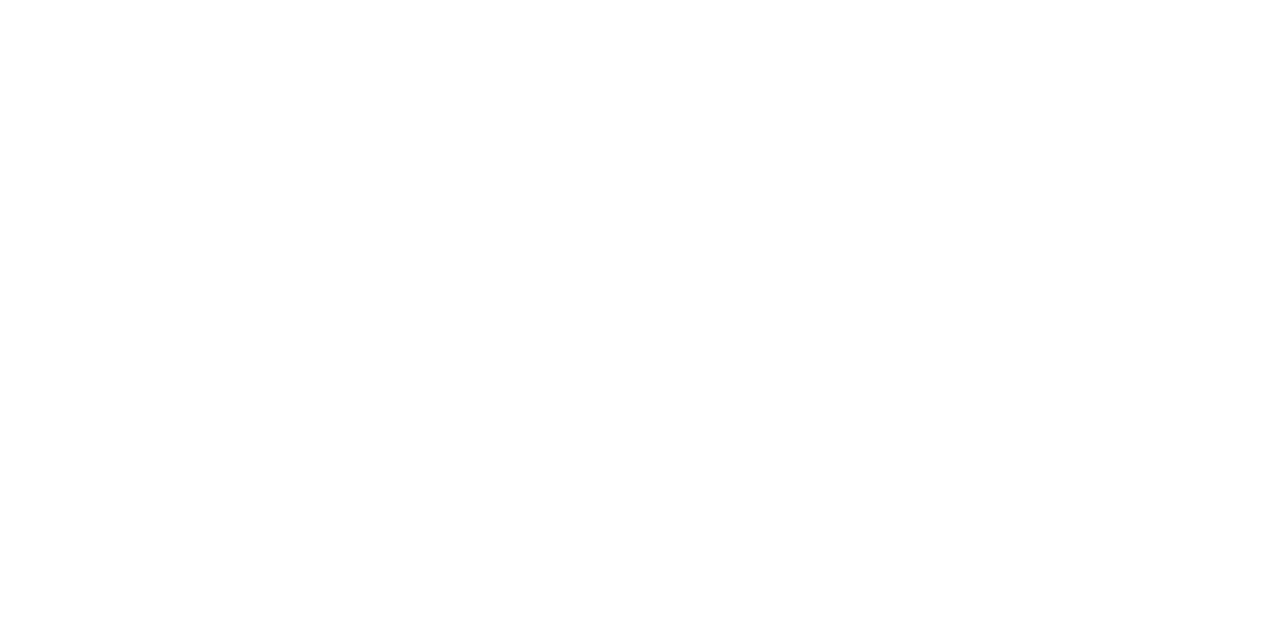 Country on the coast 2020